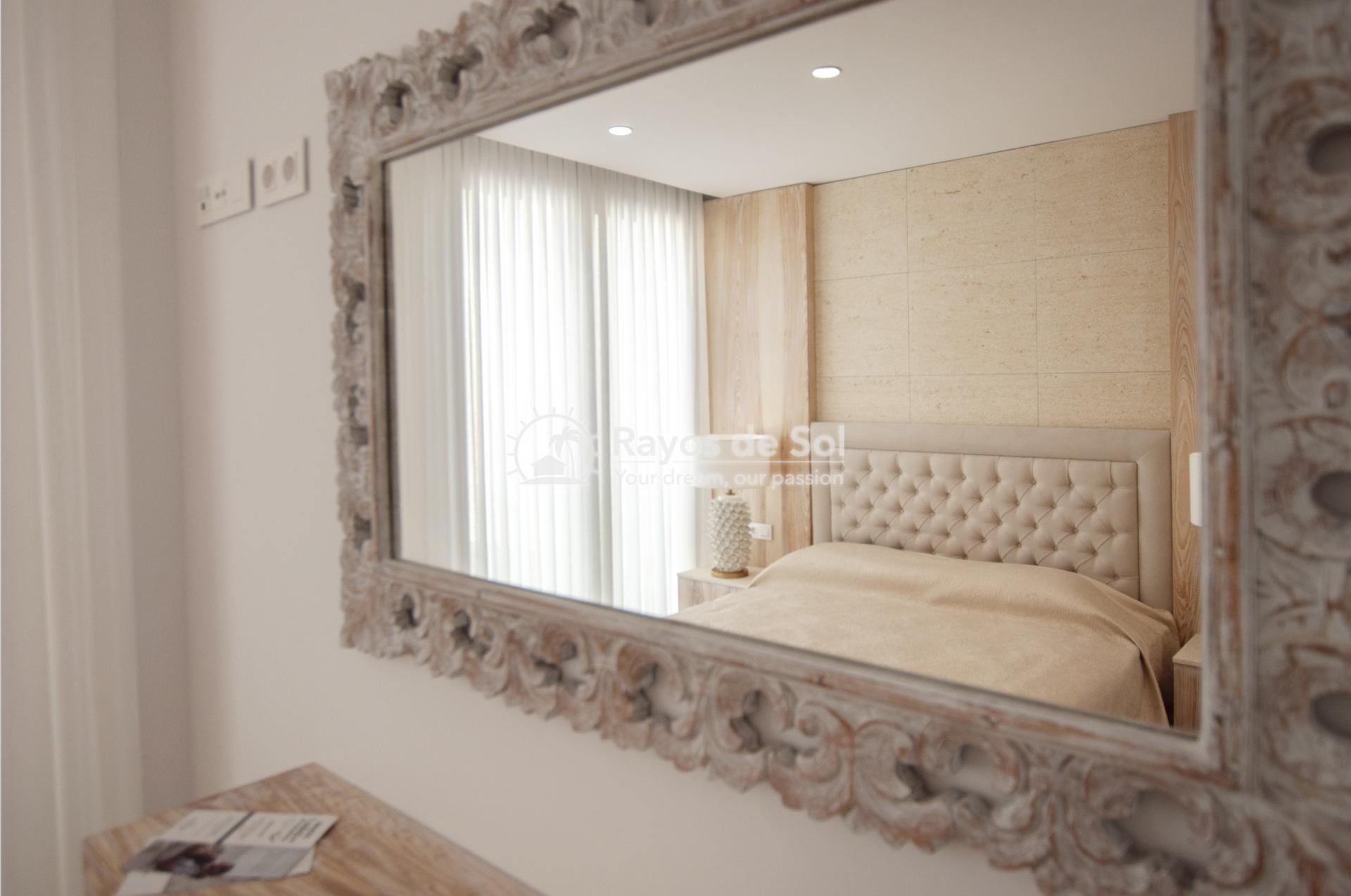 Apartment  in Guardamar del Segura, Costa Blanca (portalmar-tipo-2d) - 18