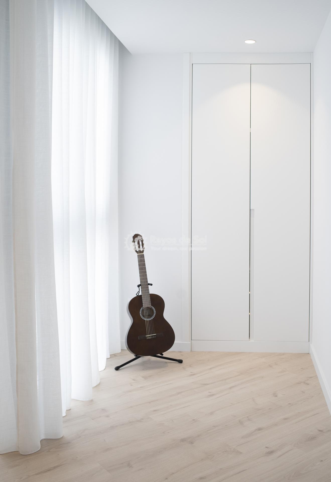 Apartment  in Guardamar del Segura, Costa Blanca (portalmar-tipo-3d) - 30
