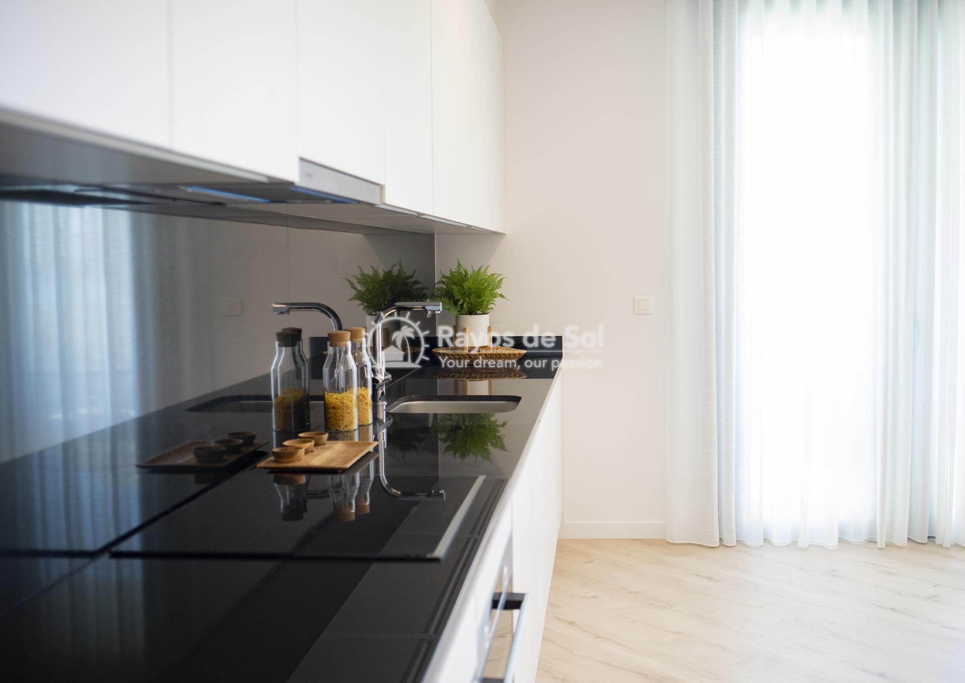 Apartment  in Guardamar del Segura, Costa Blanca (portalmar-tipo-3d) - 21