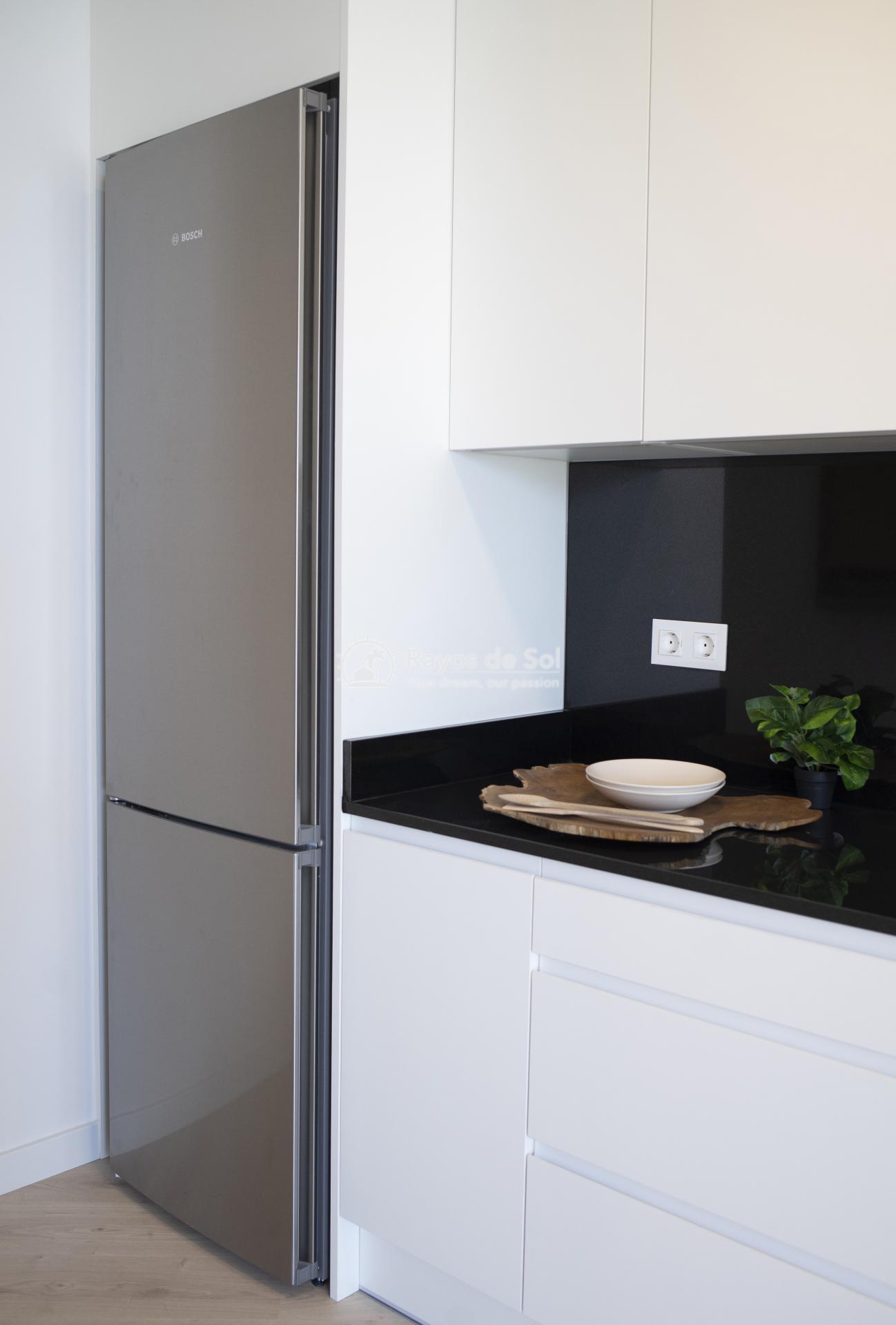 Apartment  in Guardamar del Segura, Costa Blanca (portalmar-tipo-3d) - 23
