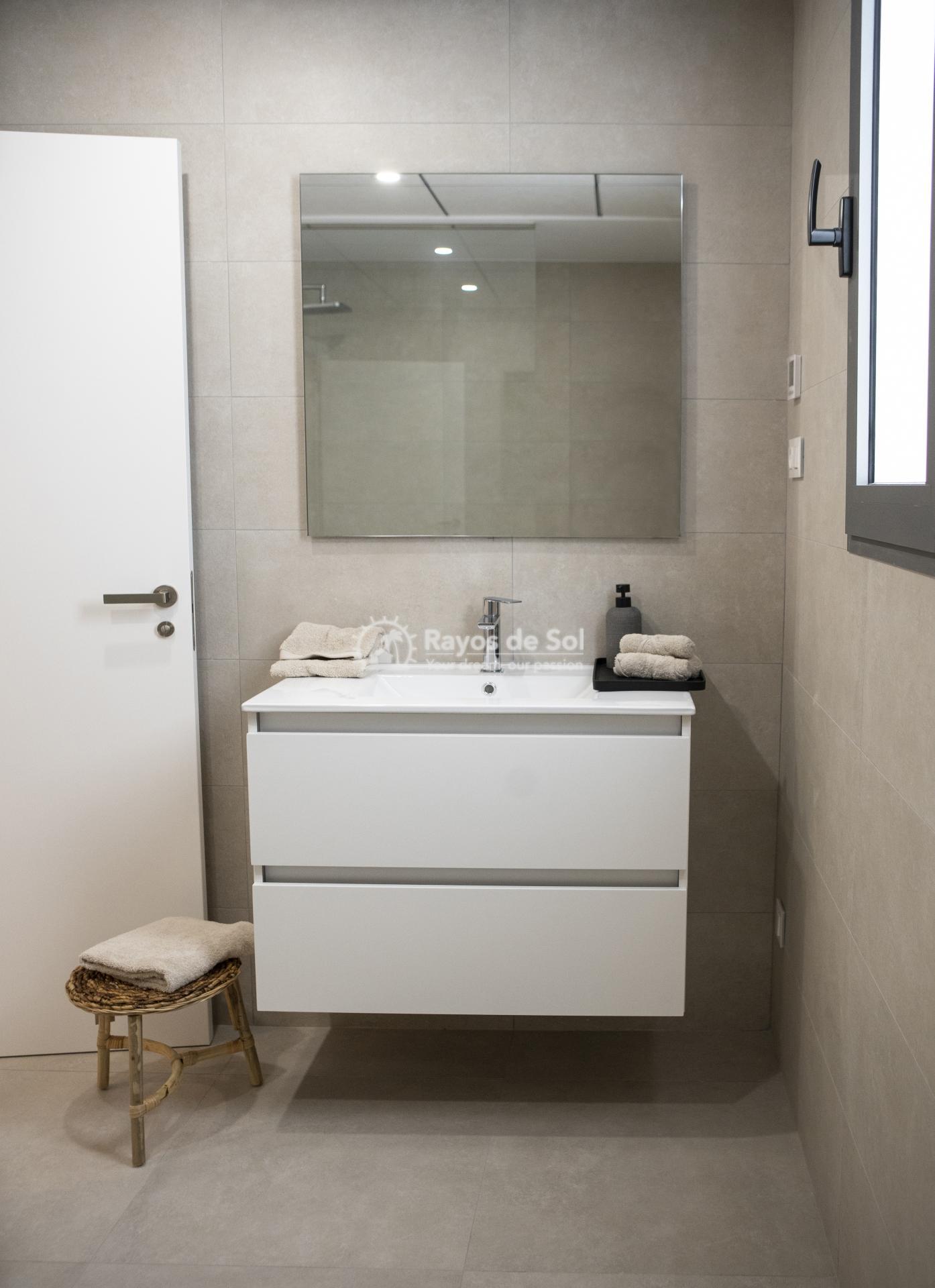 Apartment  in Guardamar del Segura, Costa Blanca (portalmar-tipo-3d) - 39