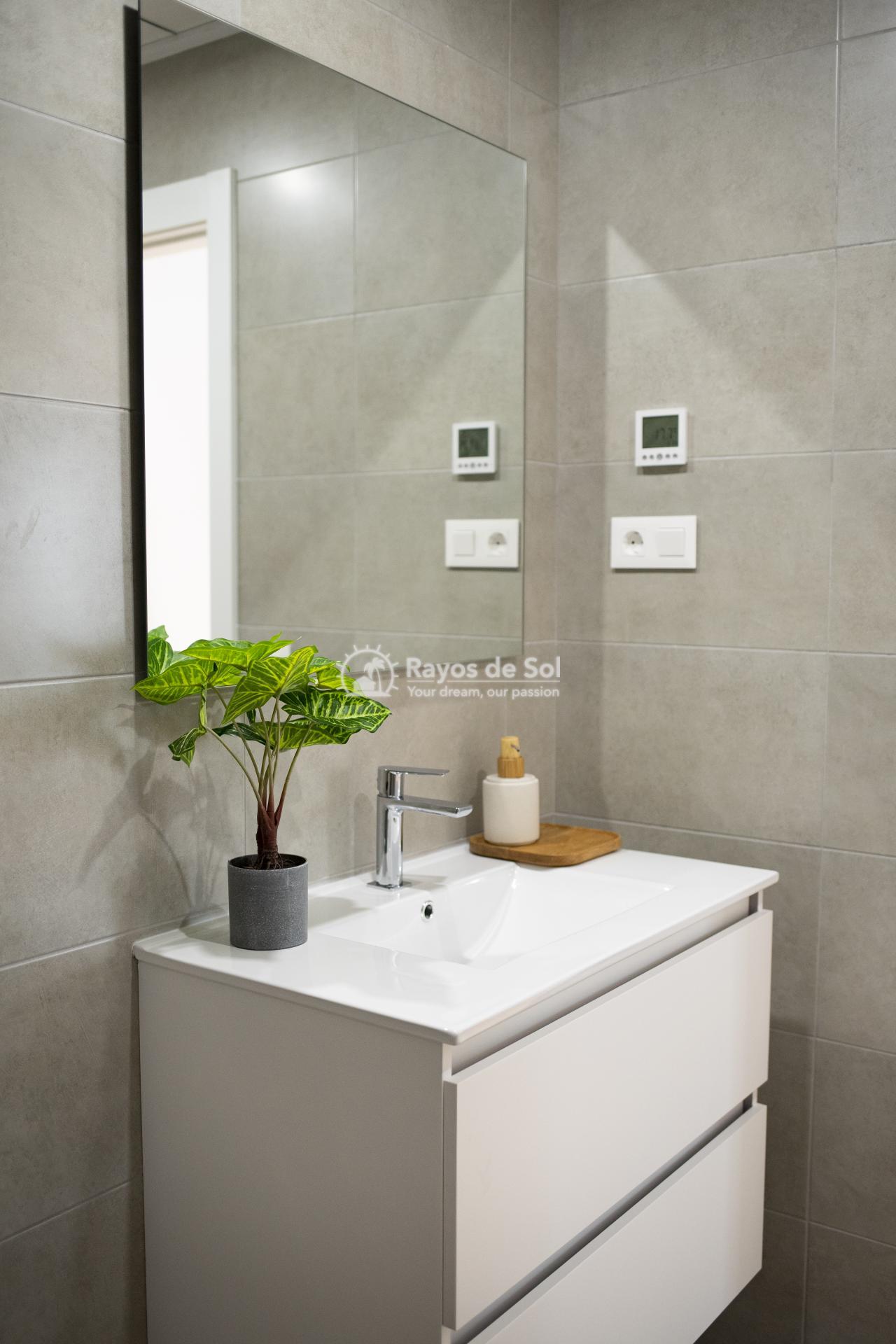 Apartment  in Guardamar del Segura, Costa Blanca (portalmar-tipo-3d) - 40