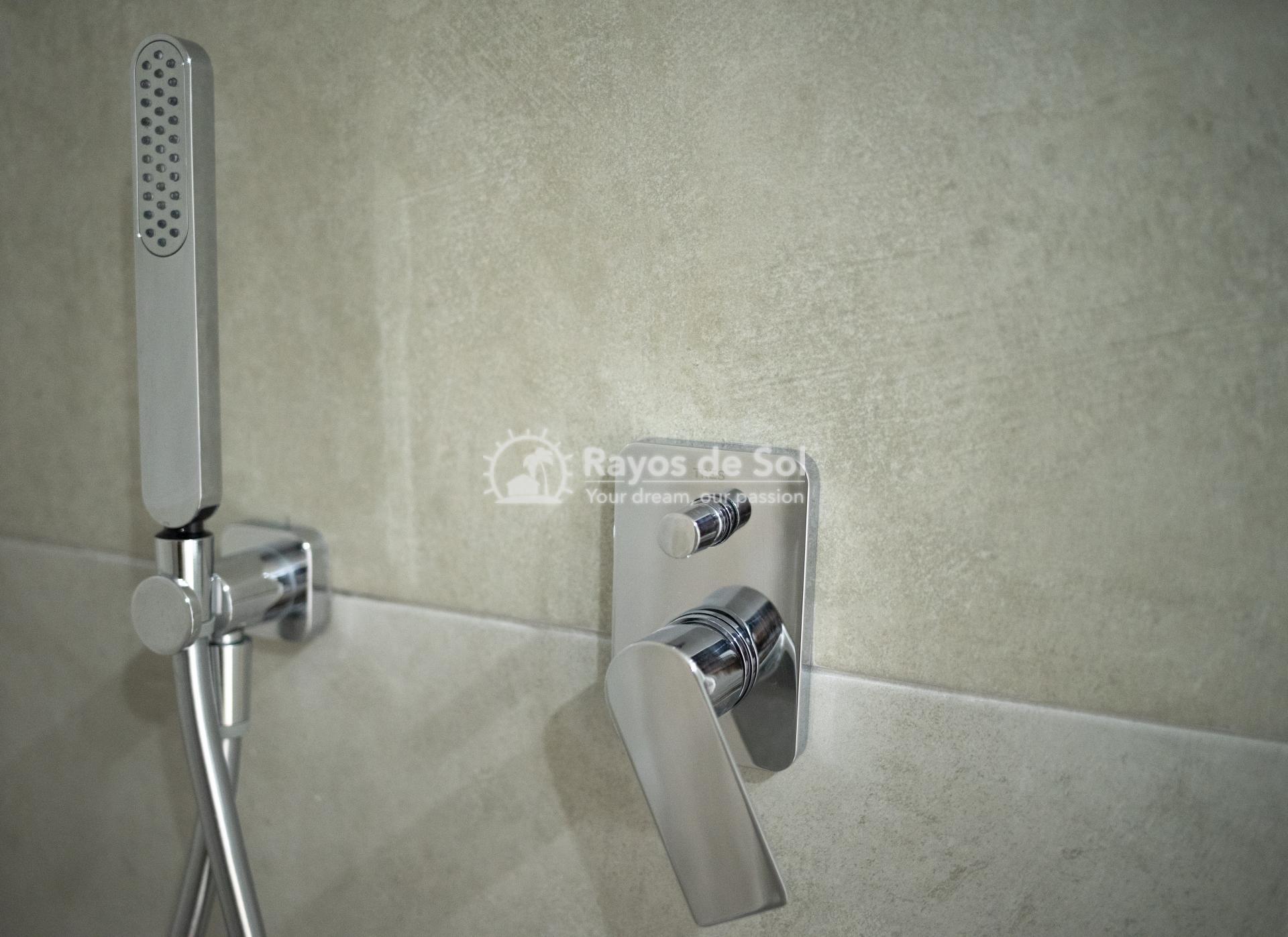 Apartment  in Guardamar del Segura, Costa Blanca (portalmar-tipo-3d) - 44