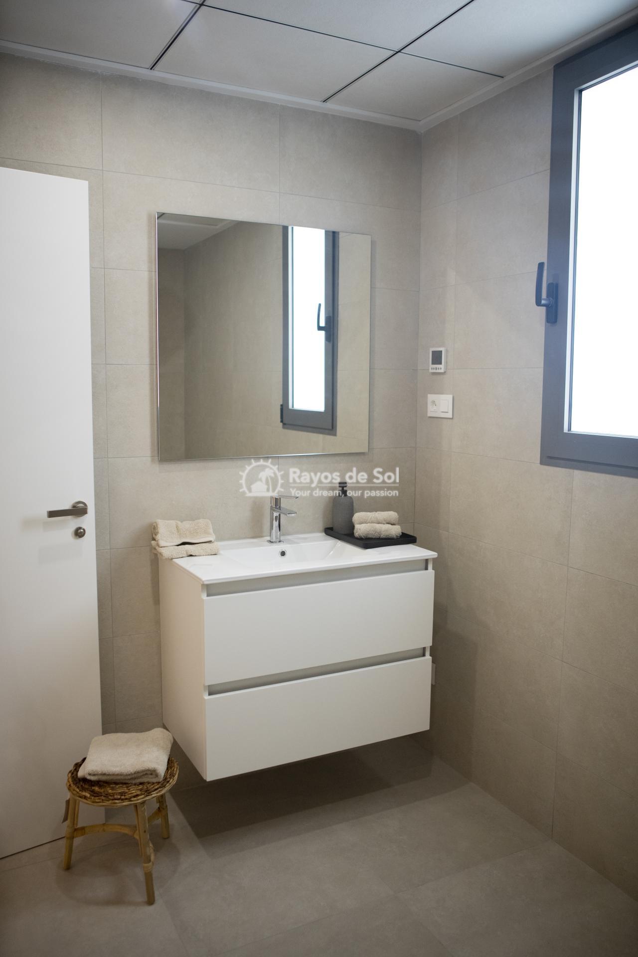 Apartment  in Guardamar del Segura, Costa Blanca (portalmar-tipo-3d) - 41