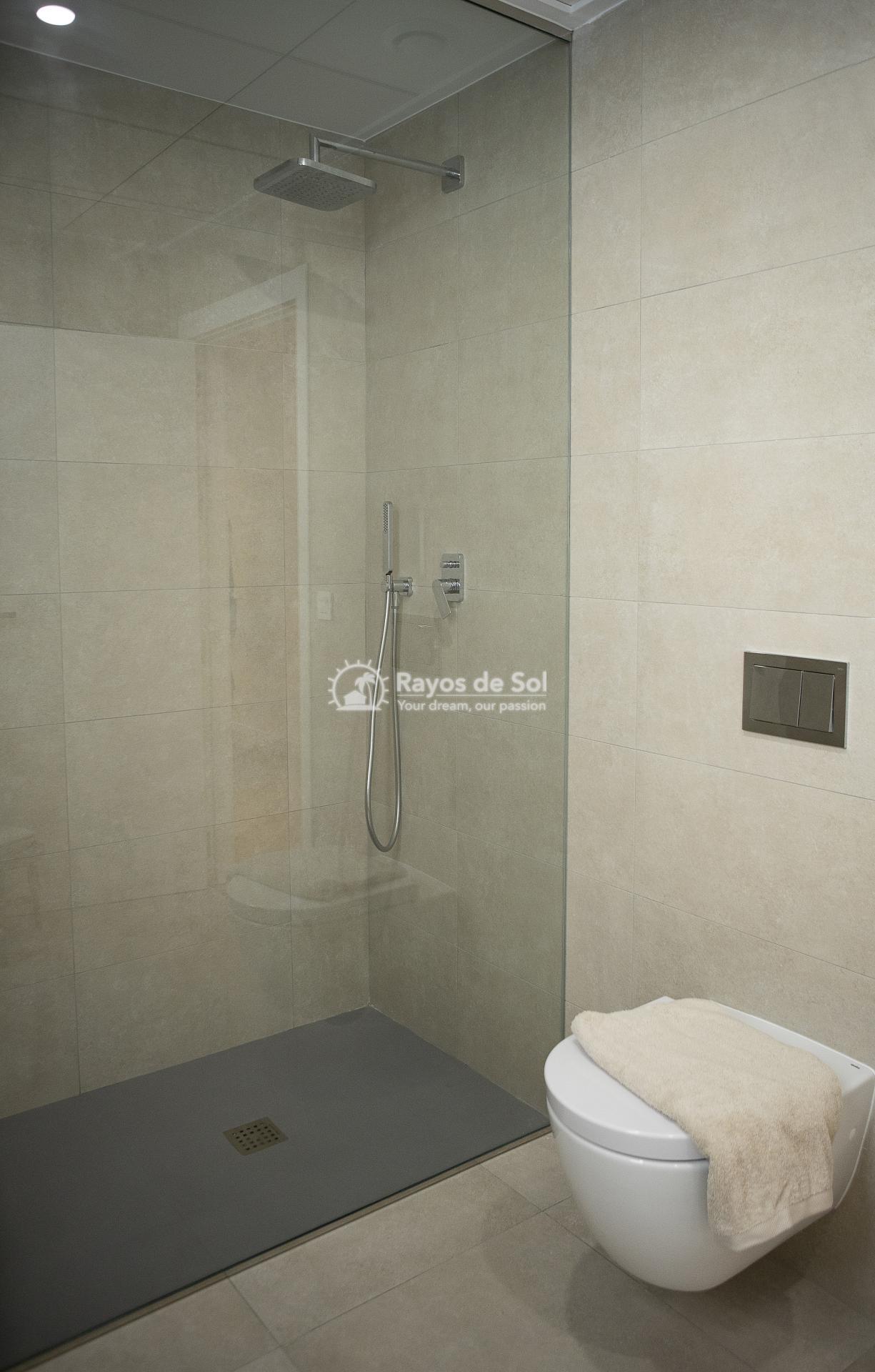 Apartment  in Guardamar del Segura, Costa Blanca (portalmar-tipo-3d) - 42
