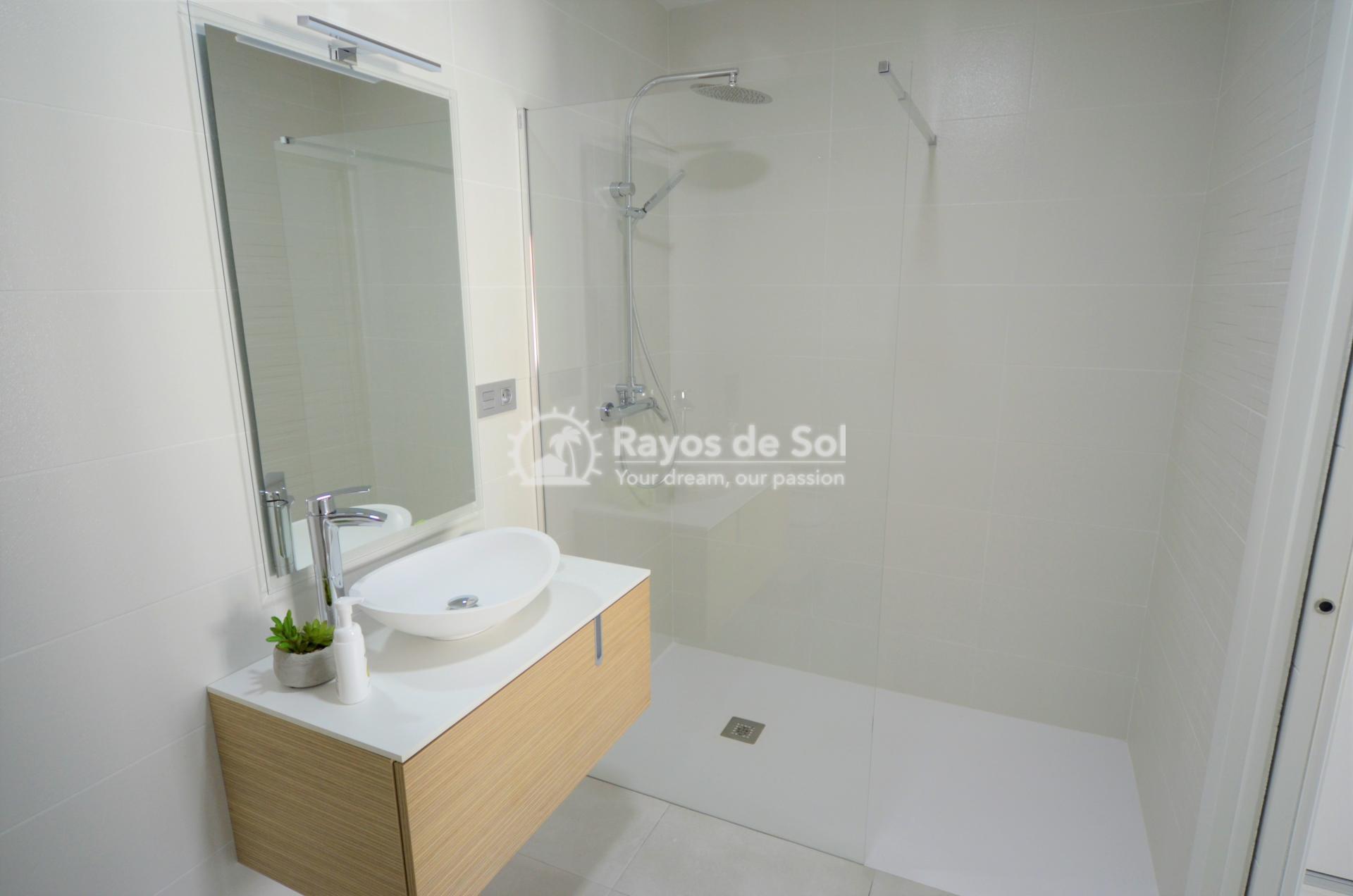Villa  in Daya Nueva, Costa Blanca (nuevadaya) - 23