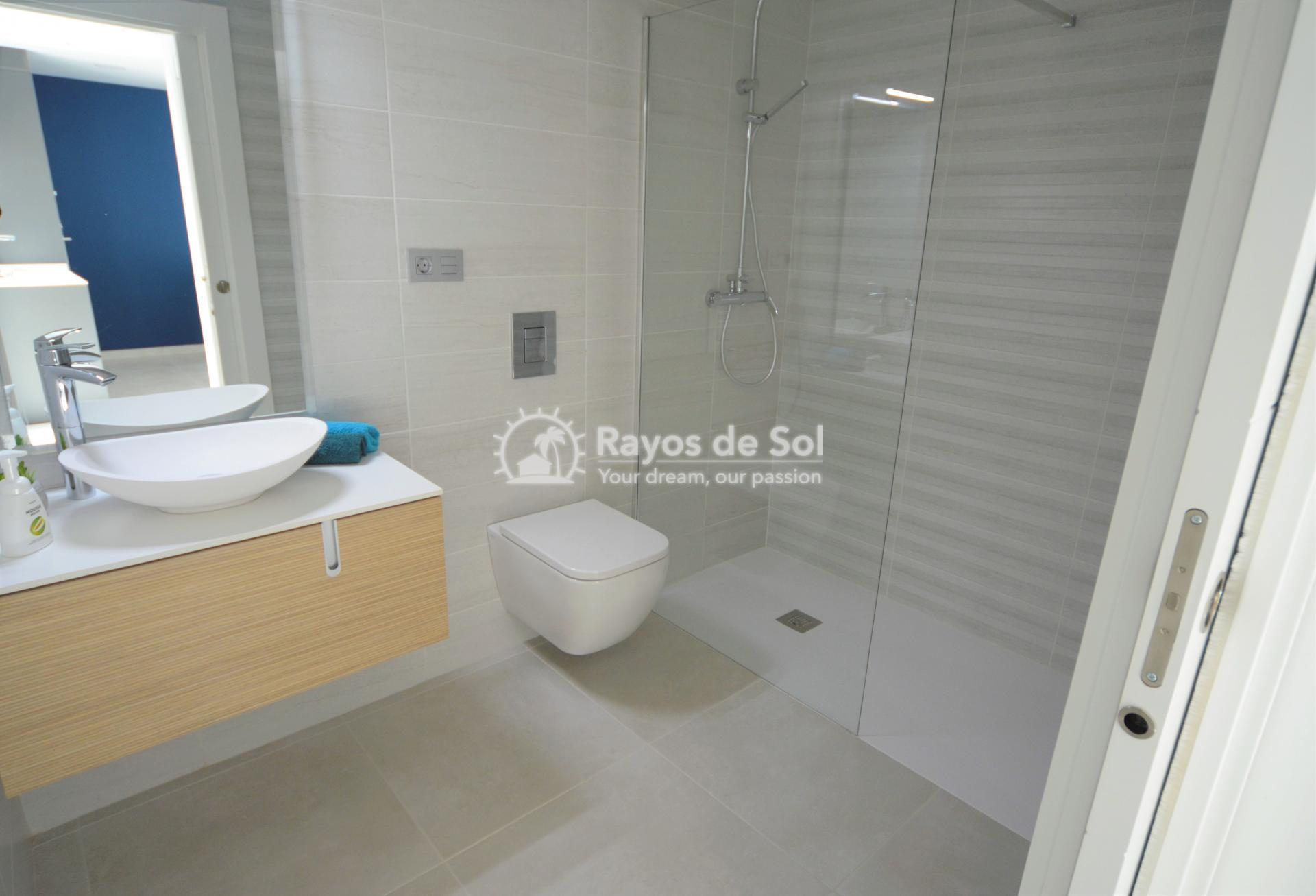 Villa  in Daya Nueva, Costa Blanca (nuevadaya) - 18