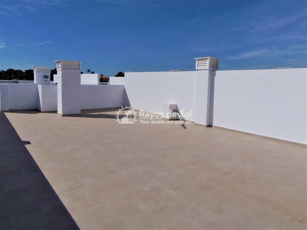Penthouse  in San Pedro del Pinatar, Costa Cálida (sanpedro-ph) - 14
