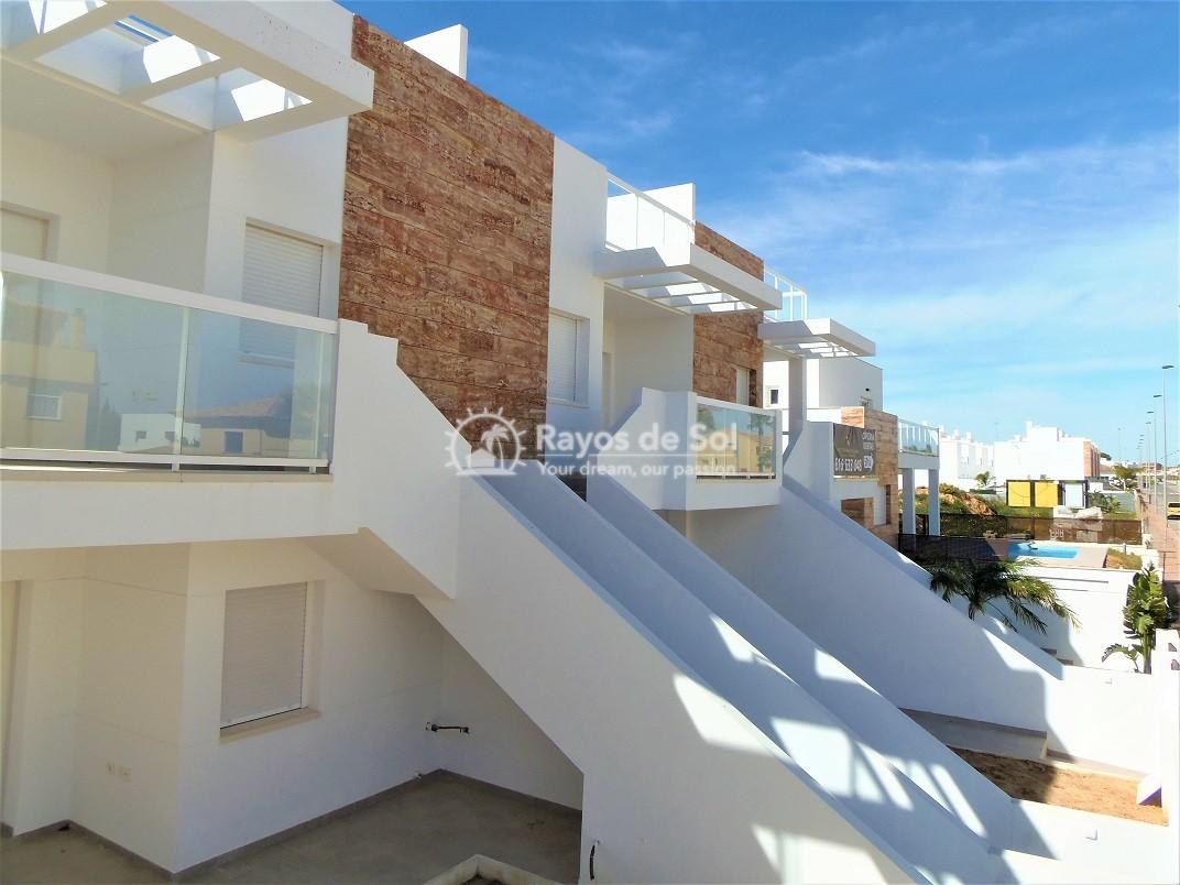 Penthouse  in San Pedro del Pinatar, Costa Cálida (sanpedro-ph) - 3