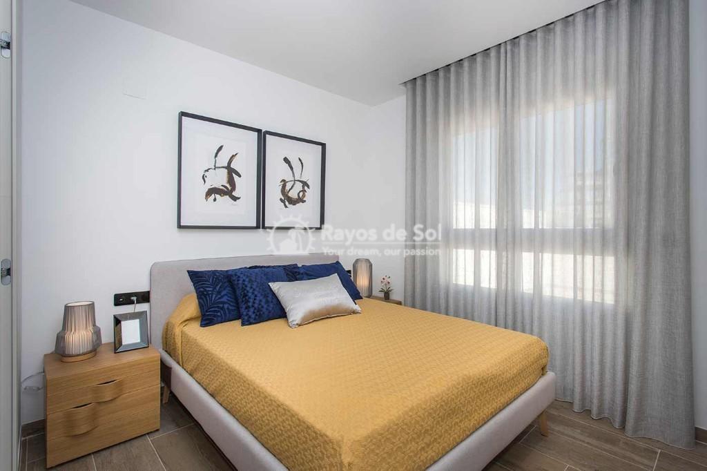 Apartment  in Punta Prima, Orihuela Costa, Costa Blanca (bali-bajo-3d) - 12
