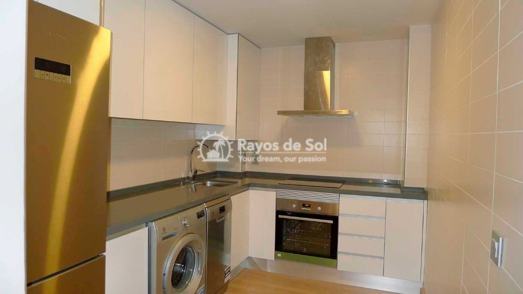 Apartment  in Oliva, Costa Blanca (dunasvictoria-tipo-3d) - 5