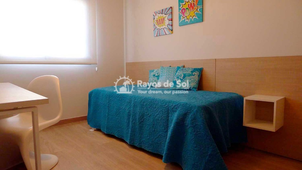 Apartment  in Oliva, Costa Blanca (dunasvictoria-tipo-3d) - 7