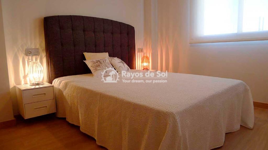 Apartment  in Oliva, Costa Blanca (dunasvictoria-tipo-1d) - 6