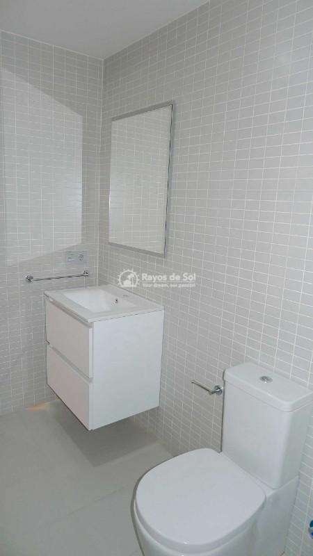 Apartment  in Oliva, Costa Blanca (dunasvictoria-tipo-1d) - 9