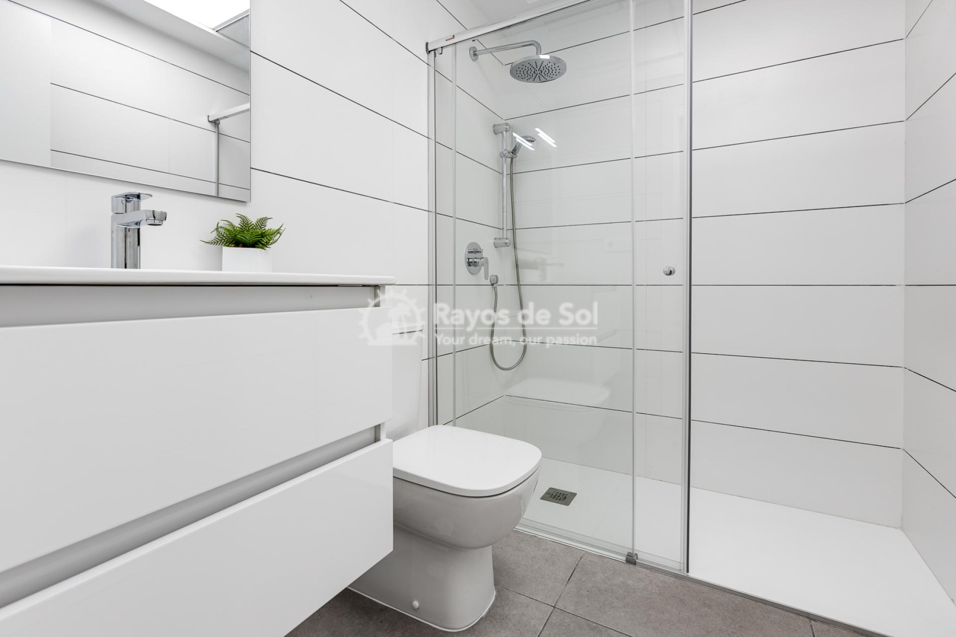 Apartment  in Villamartin, Orihuela Costa, Costa Blanca (valentino2-gf) - 22