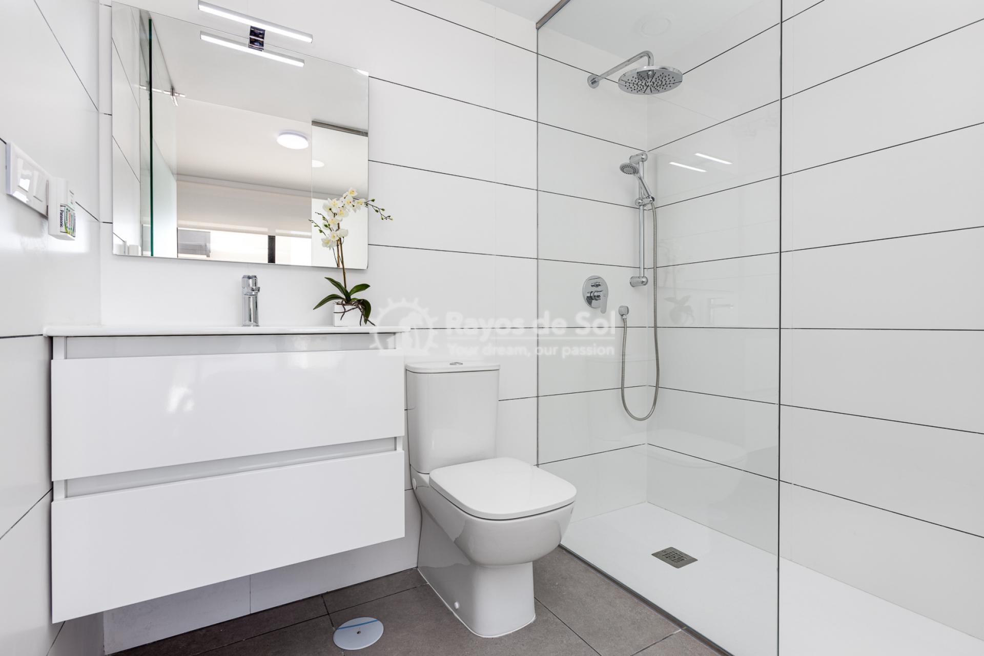 Apartment  in Villamartin, Orihuela Costa, Costa Blanca (valentino2-gf) - 24
