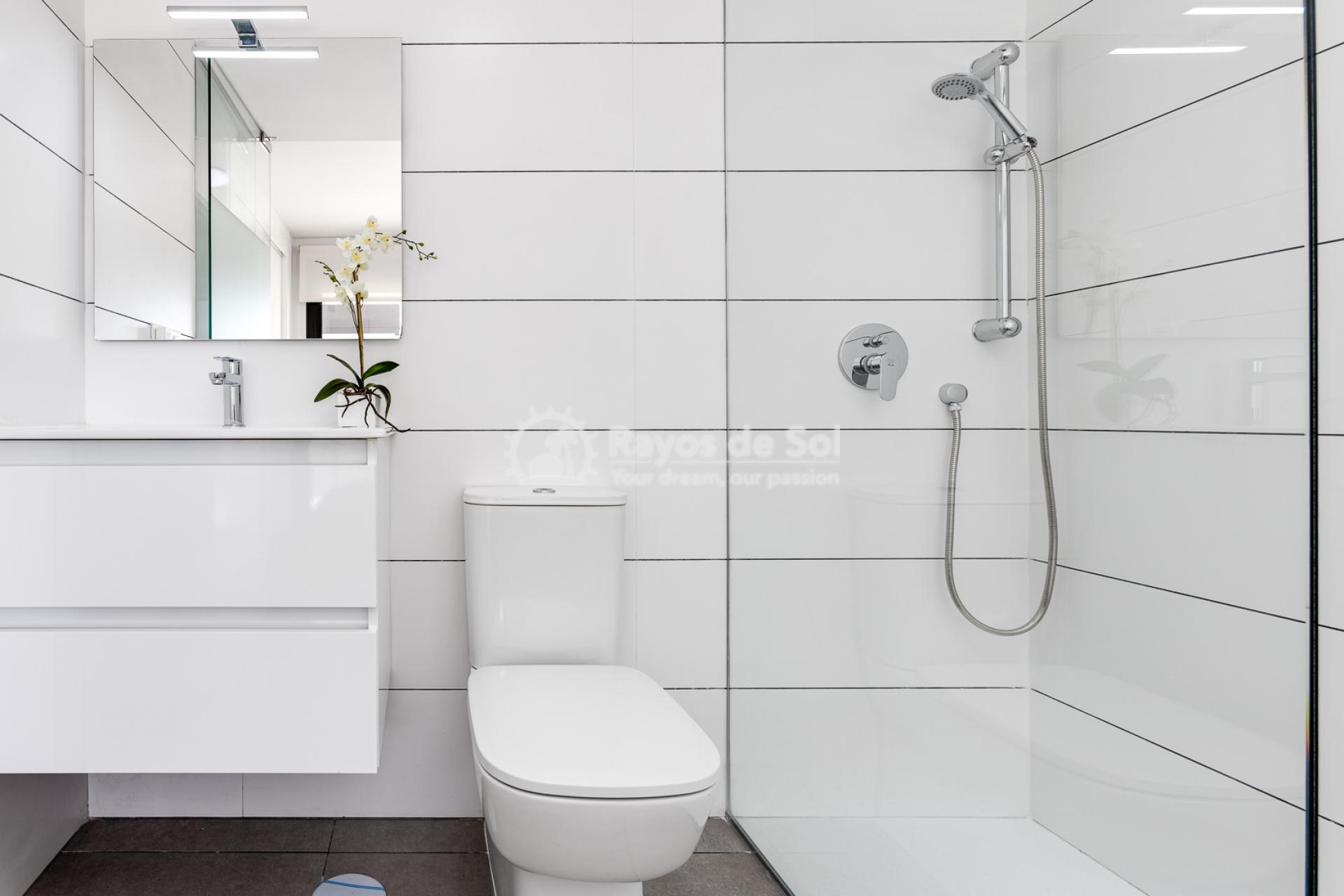 Apartment  in Villamartin, Orihuela Costa, Costa Blanca (valentino2-gf) - 25