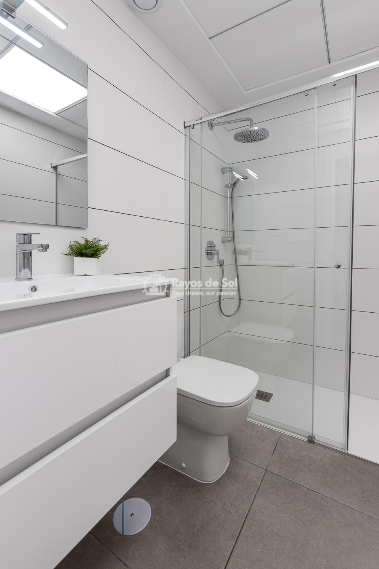 Apartment  in Villamartin, Orihuela Costa, Costa Blanca (valentino2-gf) - 21