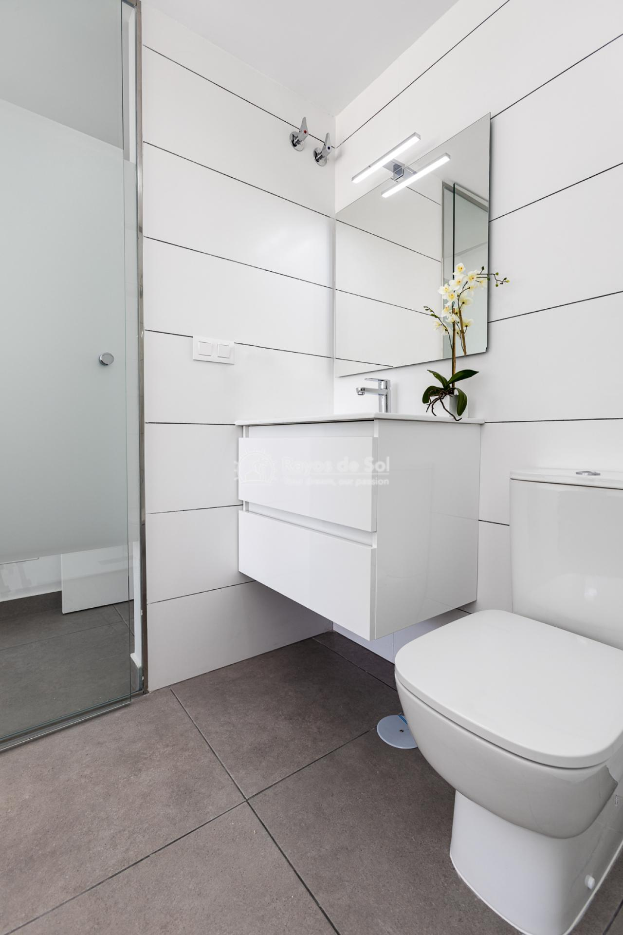Apartment  in Villamartin, Orihuela Costa, Costa Blanca (valentino2-gf) - 26