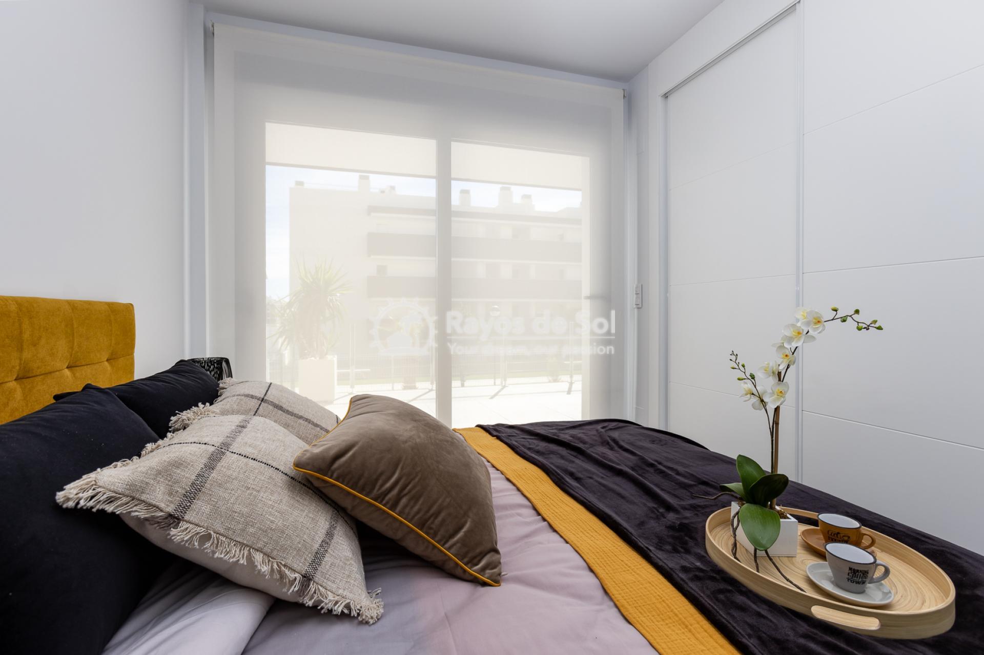 Apartment  in Villamartin, Orihuela Costa, Costa Blanca (valentino2-gf) - 29