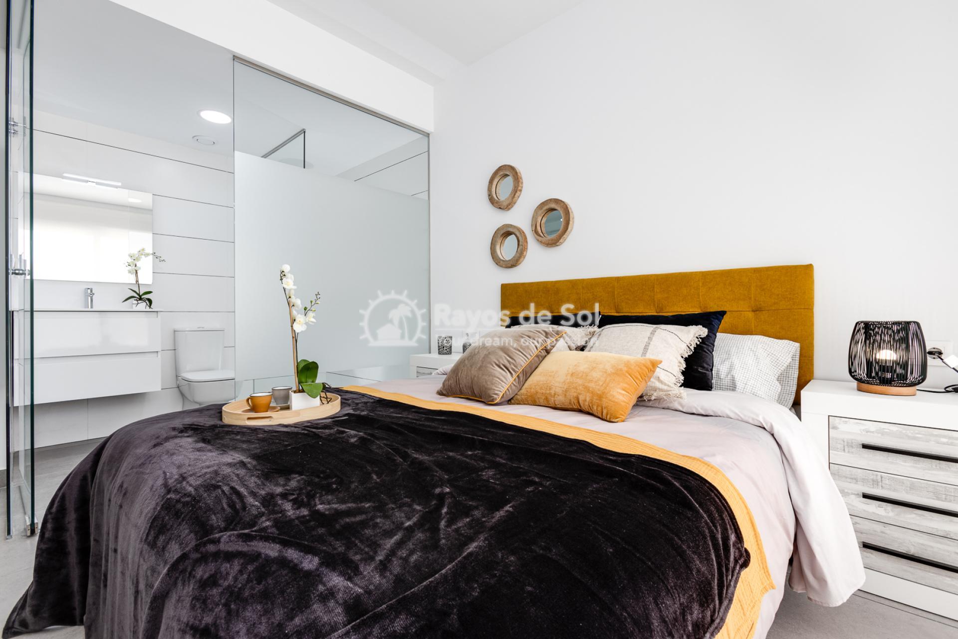 Apartment  in Villamartin, Orihuela Costa, Costa Blanca (valentino2-gf) - 31