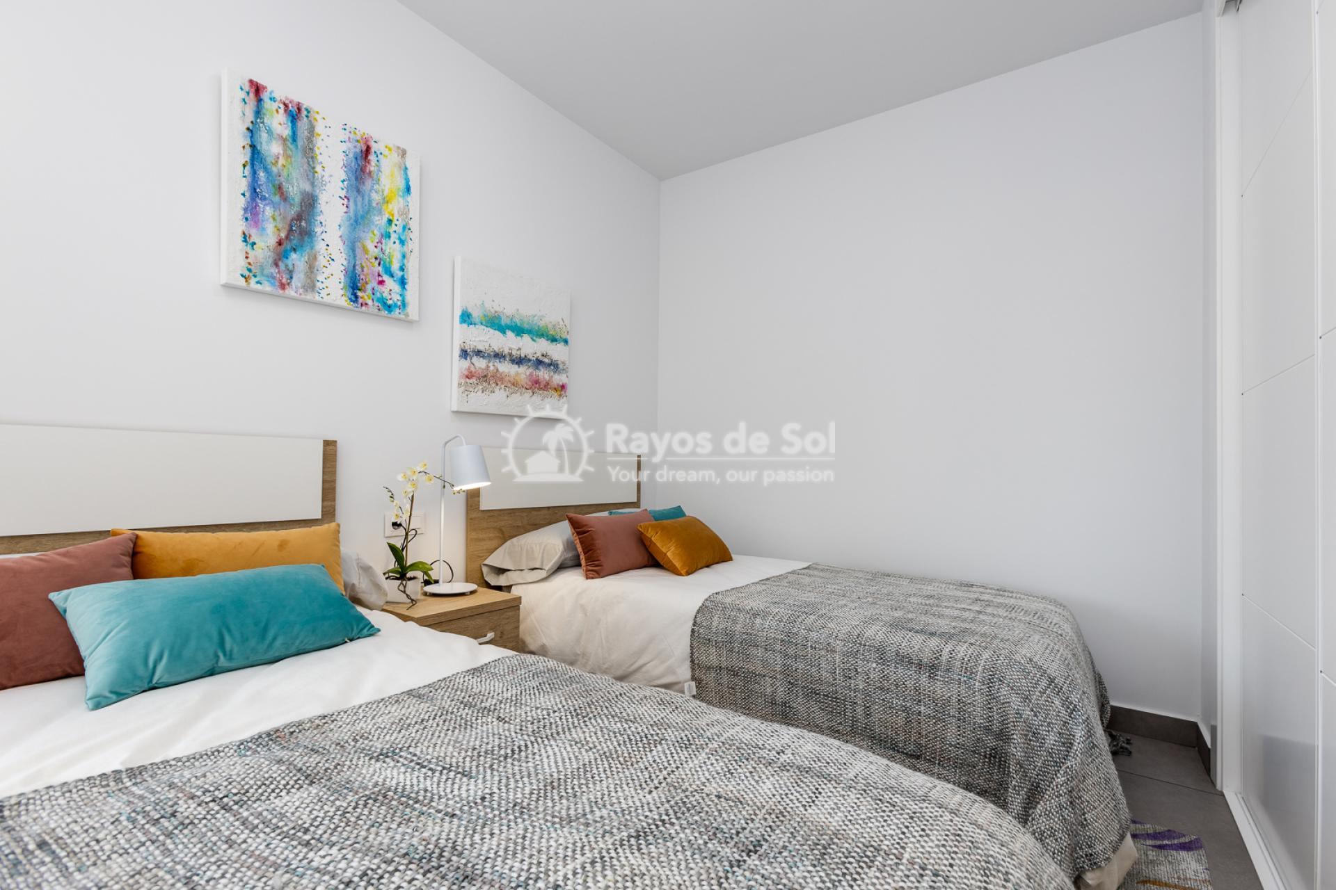 Apartment  in Villamartin, Orihuela Costa, Costa Blanca (valentino2-gf) - 35