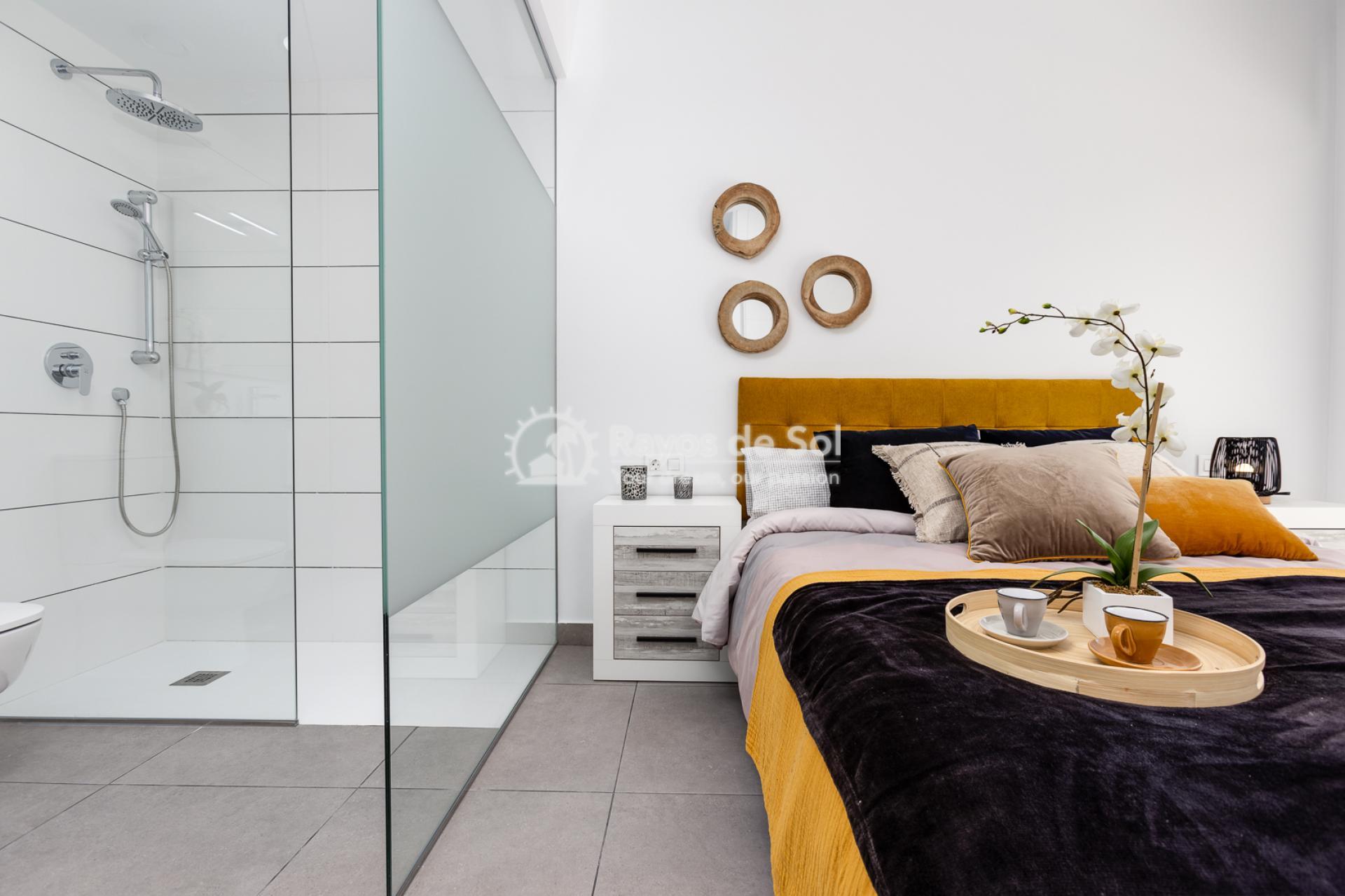 Apartment  in Villamartin, Orihuela Costa, Costa Blanca (valentino2-gf) - 30