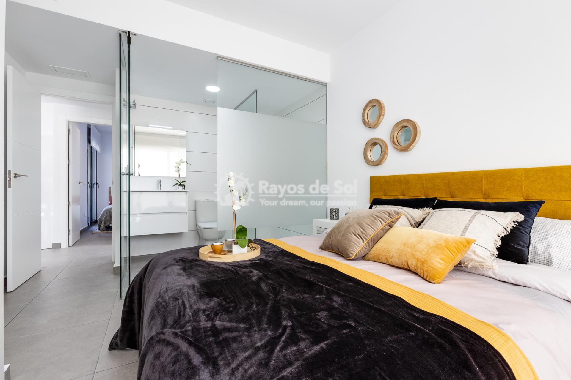 Apartment  in Villamartin, Orihuela Costa, Costa Blanca (valentino2-gf) - 32