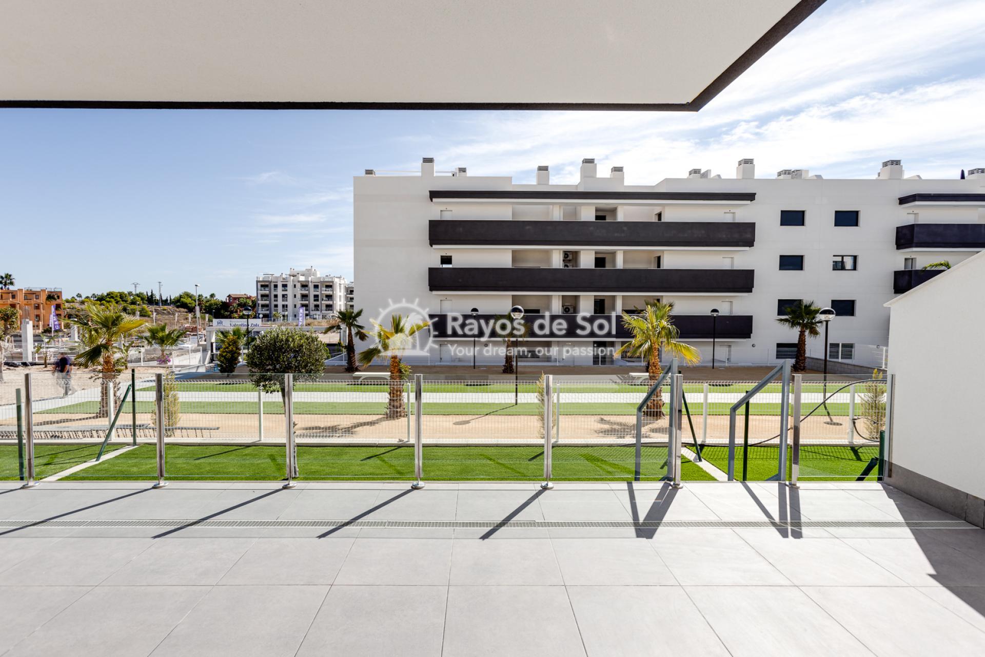 Apartment  in Villamartin, Orihuela Costa, Costa Blanca (valentino2-gf) - 37