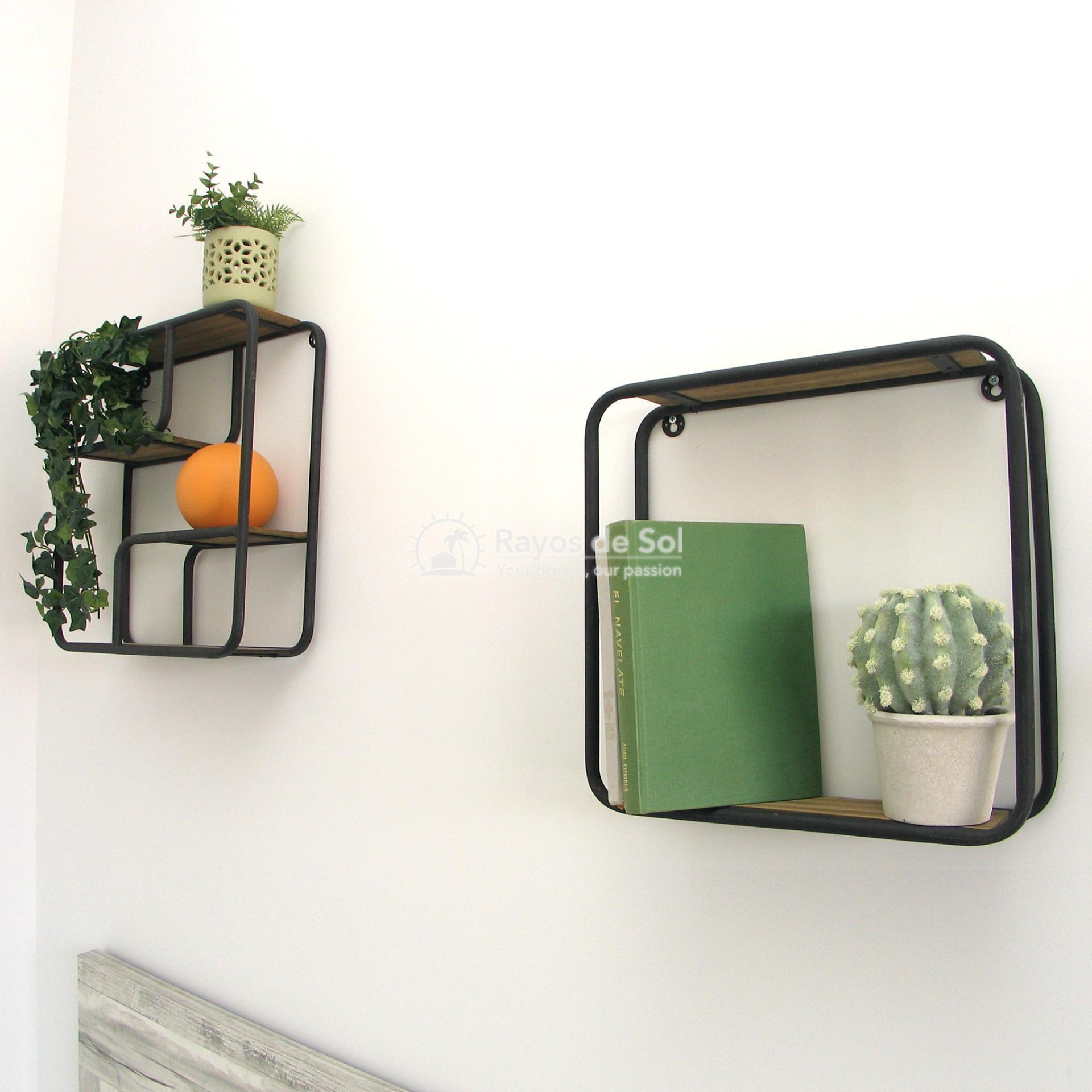 Apartment  in Villamartin, Orihuela Costa, Costa Blanca (valentino2) - 23