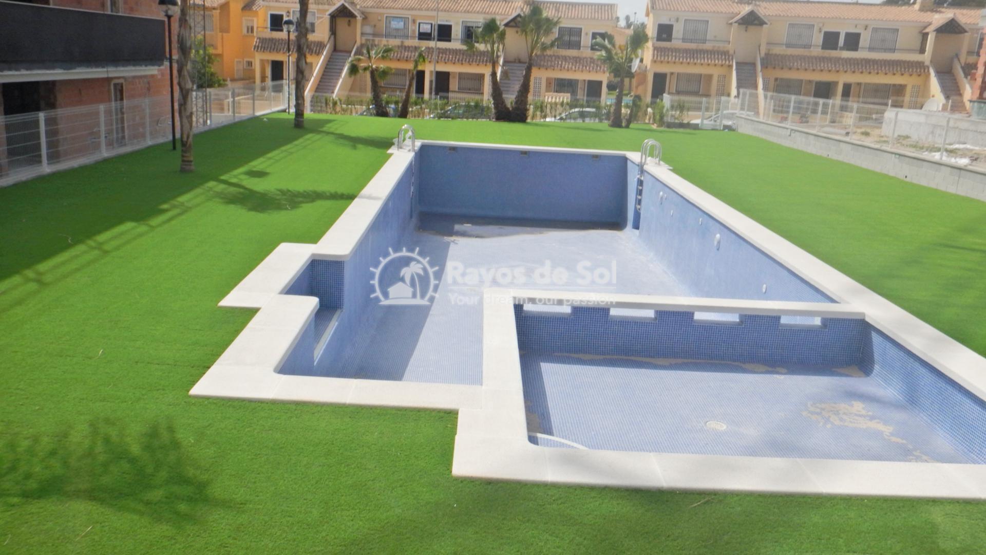 Apartment  in Villamartin, Orihuela Costa, Costa Blanca (valentino2) - 34