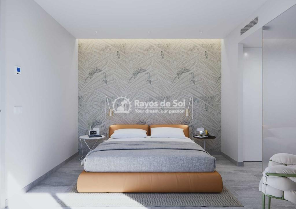 Villa  in San Miguel de las Salinas, Costa Blanca (naturav-standrews) - 6