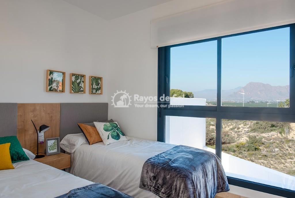 Villa  in La finca Golf, Algorfa, Costa Blanca (royalpgolf-villa) - 6
