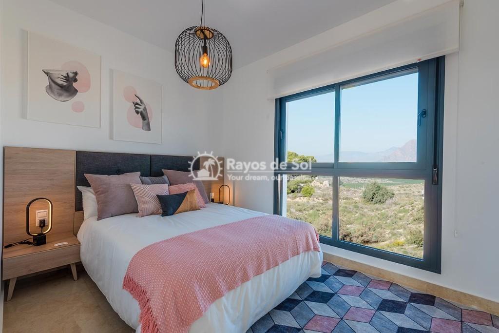 Villa  in La finca Golf, Algorfa, Costa Blanca (royalpgolf-villa) - 12