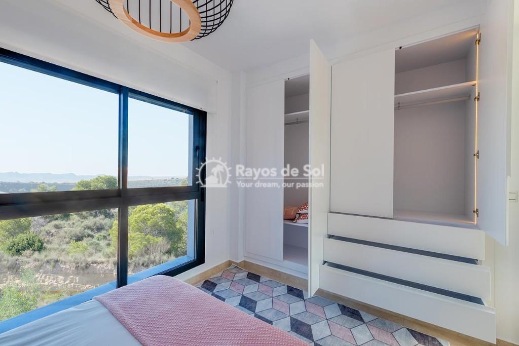 Villa  in La finca Golf, Algorfa, Costa Blanca (royalpgolf-villa) - 13