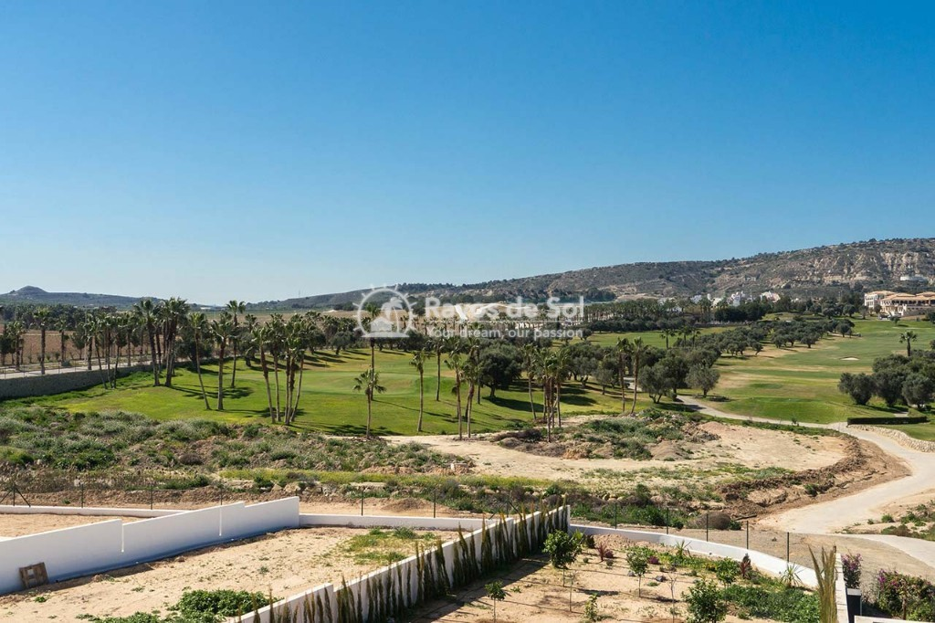 Villa in La finca Golf, Algorfa, Costa Blanca (royalpgolf-semid) - 30