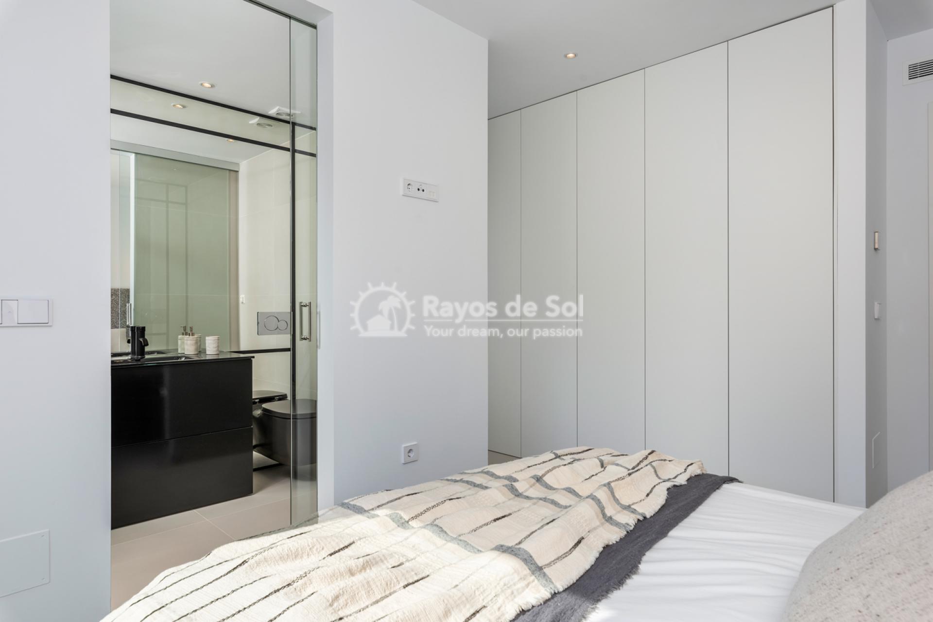 Villa  in Polop, Costa Blanca (venecia3-julieta) - 29