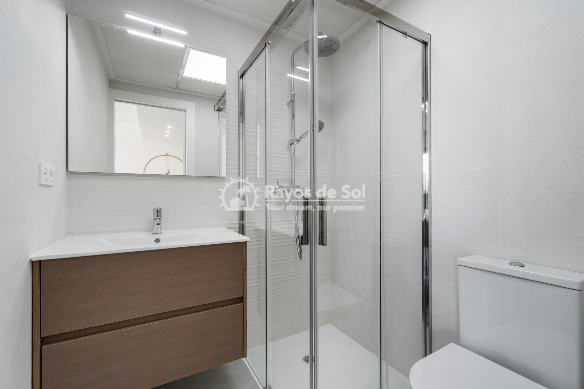 Ground Floor Apartment  in San Pedro del Pinatar, Costa Cálida (belich2-gf) - 12