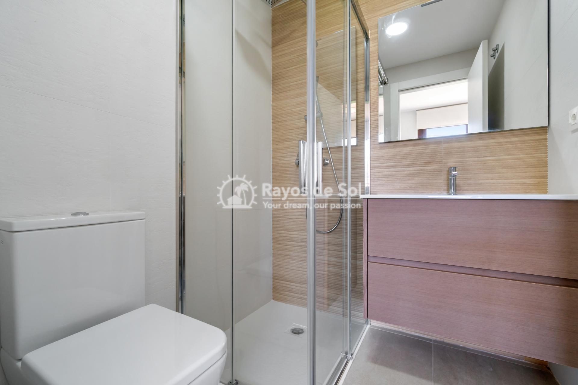 Ground Floor Apartment  in San Pedro del Pinatar, Costa Cálida (belich2-gf) - 15