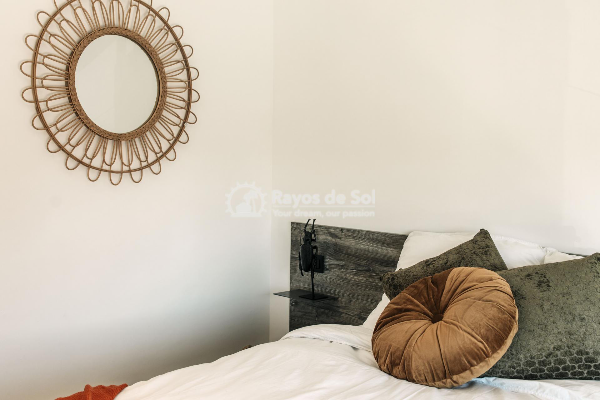 Penthouse  in Ciudad Quesada, Costa Blanca (oceaniclux-tf) - 21