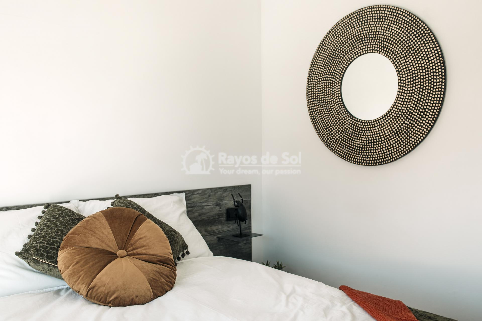 Penthouse  in Ciudad Quesada, Costa Blanca (oceaniclux-tf) - 19