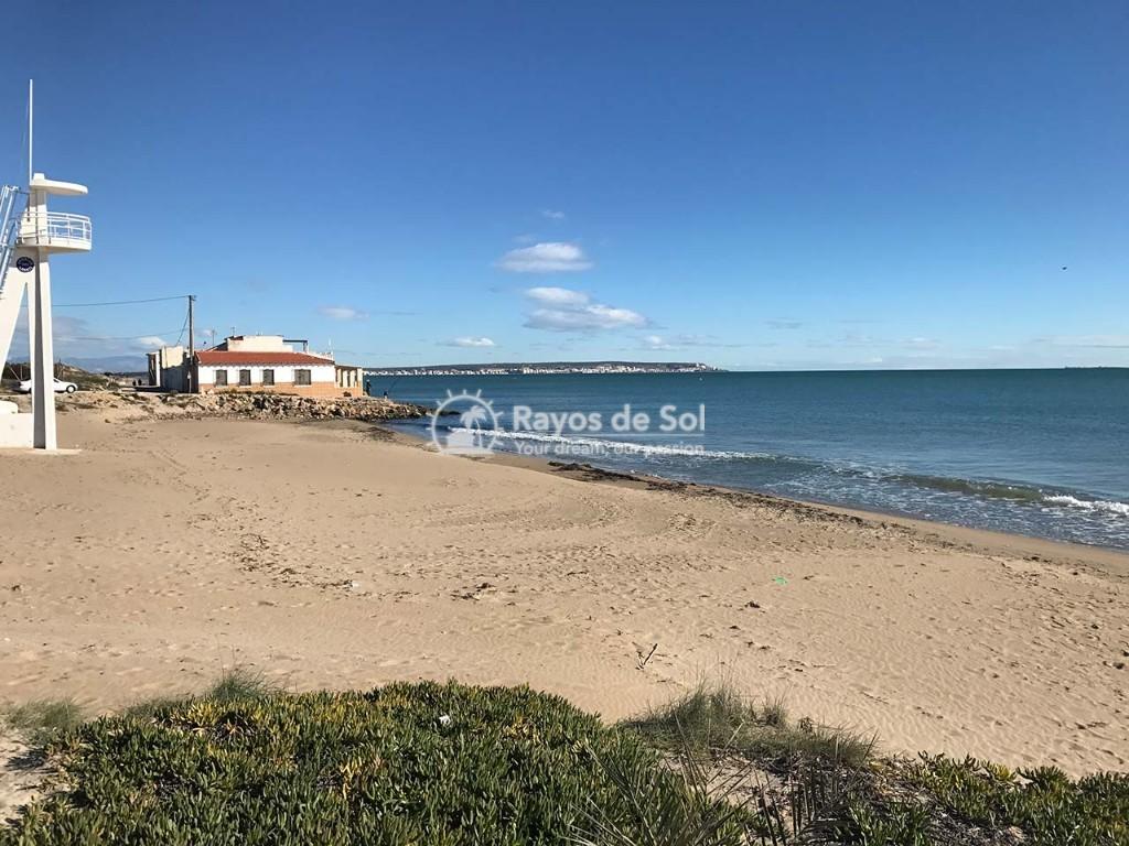 Townhouse  in La Marina, Costa Blanca (npinet11-2d) - 6
