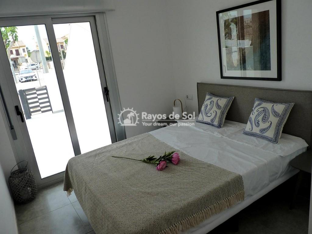 Penthouse  in Pilar de la Horadada, Costa Blanca (ramblab-tf) - 12