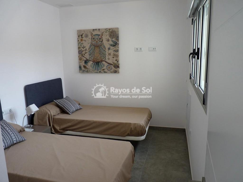 Penthouse  in Pilar de la Horadada, Costa Blanca (ramblab-tf) - 14