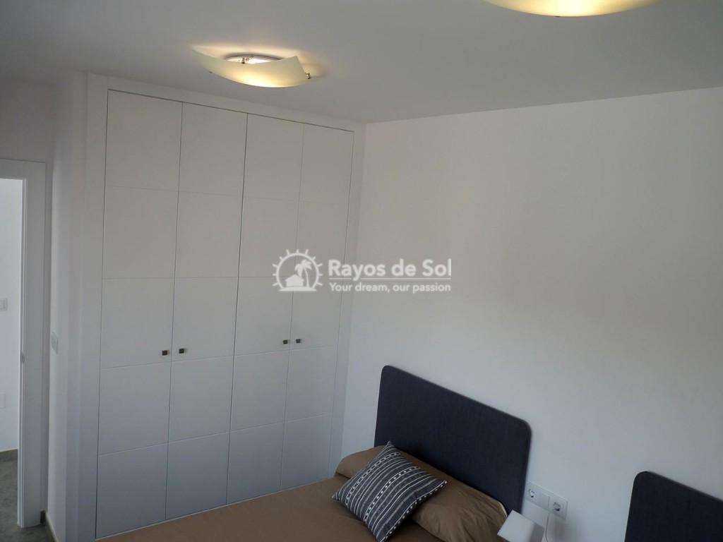 Penthouse  in Pilar de la Horadada, Costa Blanca (ramblab-tf) - 15