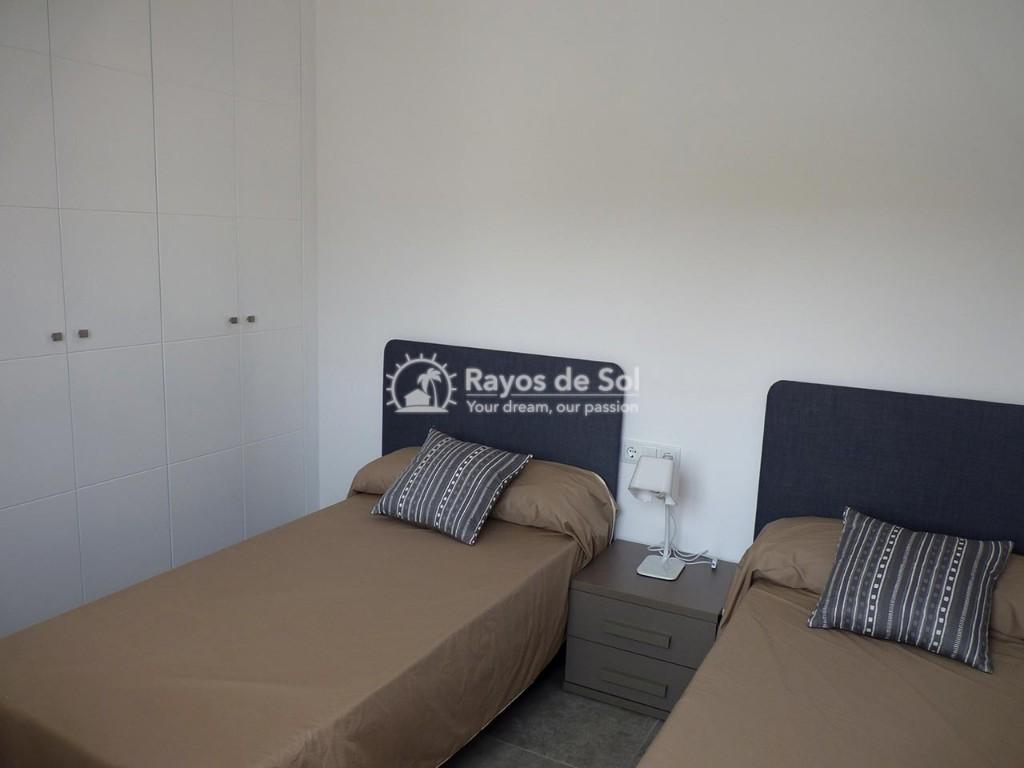 Penthouse  in Pilar de la Horadada, Costa Blanca (ramblab-tf) - 16