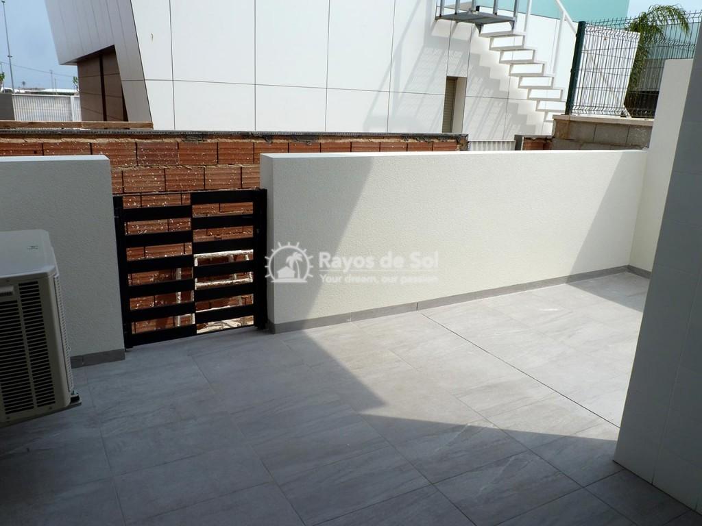 Penthouse  in Pilar de la Horadada, Costa Blanca (ramblab-tf) - 18