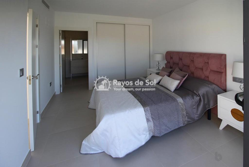 Villa  in Pilar de la Horadada, Costa Blanca (losaltosrg-3d) - 4