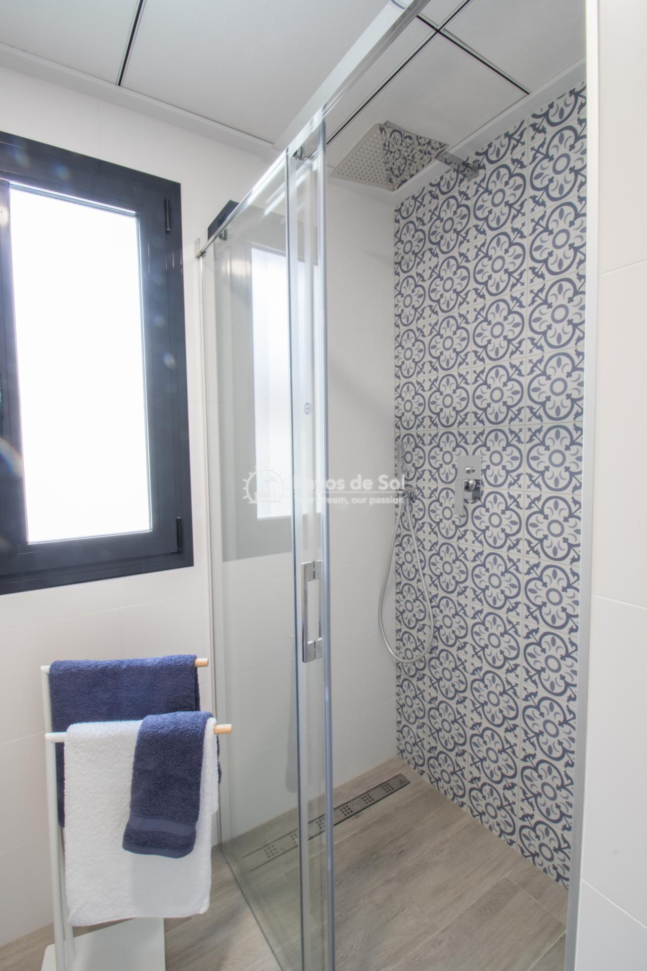 Penthouse  in San Miguel de las Salinas, Costa Blanca (salinas3-eneldo-tf) - 30