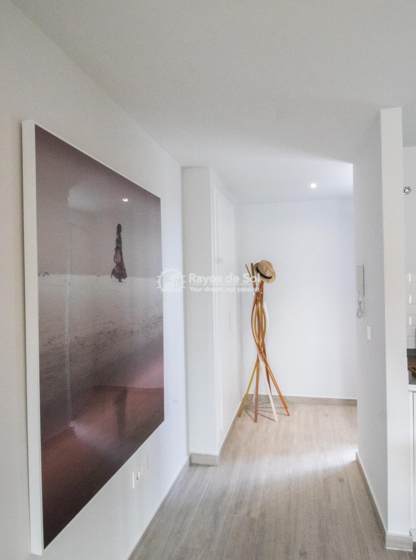 Penthouse  in San Miguel de las Salinas, Costa Blanca (salinas3-eneldo-tf) - 17